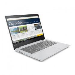 LENOVO Ultrabook Ideapad 320S-14IKB 14`HD - RAM 8Go - Intel Pentium 4415 - Stockage 128Go SSD - Intel HD Graphics