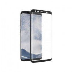 I-PAINT Verre trempé - Galaxy S8