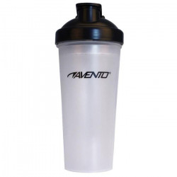 AVENTO Shaker 0,6 L