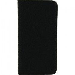 MOBILIZE Etui de protection pour Samsung Galaxy J5 - Noir
