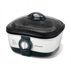 Multicuiseur intelligent Morphy Richards M562019EE