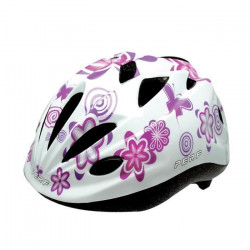 PERF Casque Junior Girly - Taille M