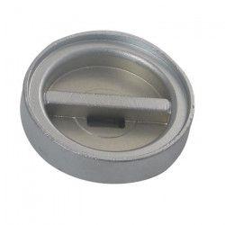 SAM OUTILLAGE Cloche pour filtre a huile de 47 mm 42pans