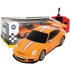 MGM Porsche 911 GT3 RS 4.0 radiocommandée