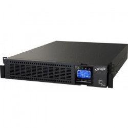 INFOSEC UPS SYSTEM Onduleur E3 Pro 2000 RT
