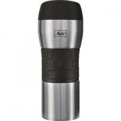 MELITTA Mug isotherme 350 ml