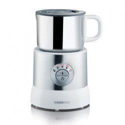 Emulsionneur de lait chauffant - SEVERIN SM 9685