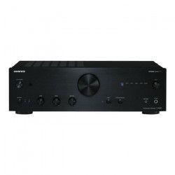 ONKYO A-9030 Amplificateur Stéréo Intégré - Noir