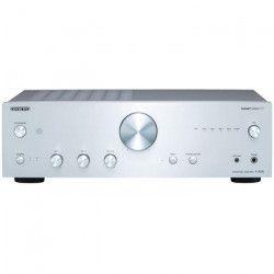 ONKYO A-9030 Amplificateur Stéréo Intégré - Silver