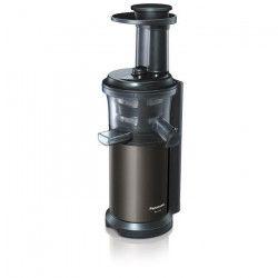PANASONIC MJ-L600SXG Extracteur de jus - Taupe