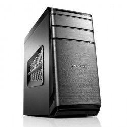 Lenovo PC Gamer - Ideacentre 700-25ISH - Intel Cor