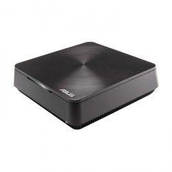 ASUS VIVO PC VM62-G282Z - 4Go de RAM - Windows 10 - IntelCore? i3-4005U - Intel HD Graphics 4400 - Disque Dur 1To