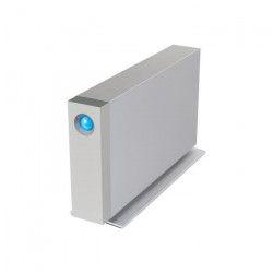 LACIE d2 - Disque dur externe 8 To - 7200 tours/min