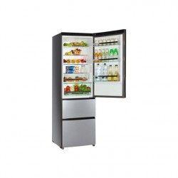HAIER FE600CB Réfrigérateur congélateur