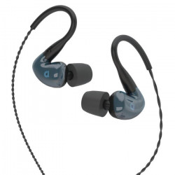 AUDIOFLY AF1801-0-03 Ecouteurs intra-auriculaire