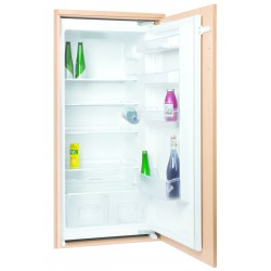 Réfrigérateur BEKO LBI 2201