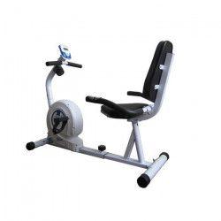 IXOSPORT Vélo d`appartement Assis Ixo-301 Magnetique