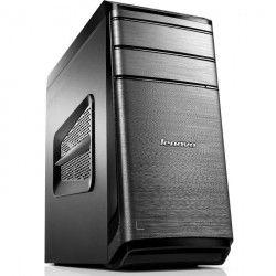 Lenovo PC Gamer - Ideacentre 700-25ISH - 8Go de RA