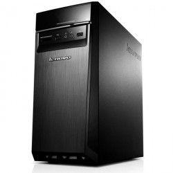 Lenovo PC Gamer - H50-55 - 8Go de RAM - Windows 10 - AMD A10 - AMD Radeon R9 - Disque Dur 2To