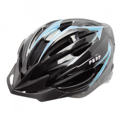 PERF Casque First - Taille L
