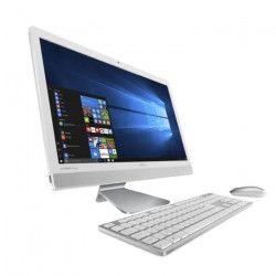 ASUS PC Tout en un V221ICGK-WA026T 21,5` FHD - 4Go de RAM - Intel Core? i3-7100U - NVIDIA GeForce 930MX - Disque