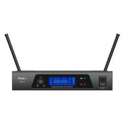 IBIZA SOUND UHF10A Systeme microphone uhf a 1 canal