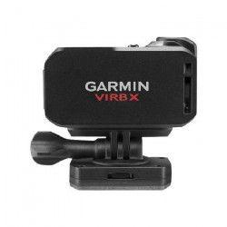GARMIN Caméra Sport HD Connectée Virb X