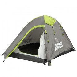 SURPASS Tente de Camping Free 2 Places