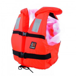 4WATER Gilet Frioul 60 a 80 Kg
