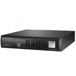 INFOSEC UPS SYSTEM Onduleur X4 SINUS 2000 RT