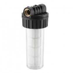 KÄRCHER Pré-filtre 6000 l/h