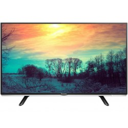 TV LED Panasonic TX-40DS400E (102 cm)