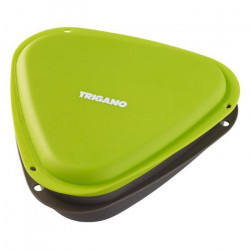 TRIGANO Lunch Box