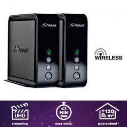 STRONG 1700 DUO Kit de connexion WiFi WLAN