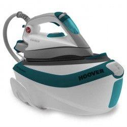 HOOVER SFD4101 Iron Speed