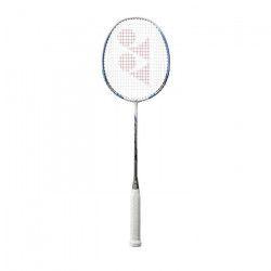 YONEX Raquette de Badminton Nanoray-10