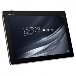 ASUS Tablette tactile Z301MF-1H006A 10,1` FHD- RAM 2Go - Android 7.0 - Mediatek MT8163BA - Stockage 16Go -