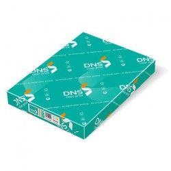 DNS COLOR PRINT Ramette papier extra blanc A3 - 200 feuilles - 250g/m²