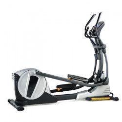 NORDICTRACK Vélo Elliptique E10.0