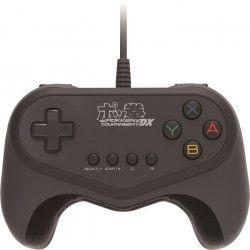 HORI Manette Pokken DX Nintendo Switch