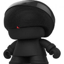 XOOPAR Enceinte Bluetooth grand Xboy - Noire