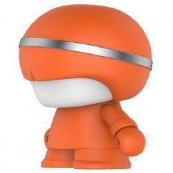 XOOPAR XOOPARXBOYMINIO Enceinte ultracompacte mini Xboy - Orange