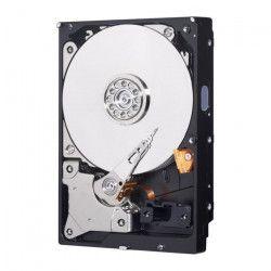 TOP PERFORMANCE HDD 3.5 2TB 64Mb 7200rpm SATA III