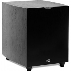 subwoofer caisson royalprice. Black Bedroom Furniture Sets. Home Design Ideas