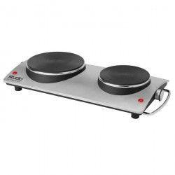 Plaque de cuisson double Riviera & Bar QR455A