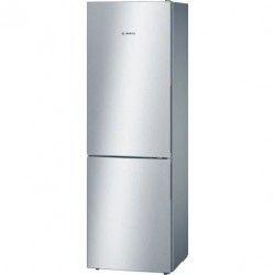 Bosch KGN36VL22 - Réfrigérateur congélateur bas 319L No Frost