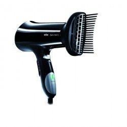 Seche cheveux Braun HD 550