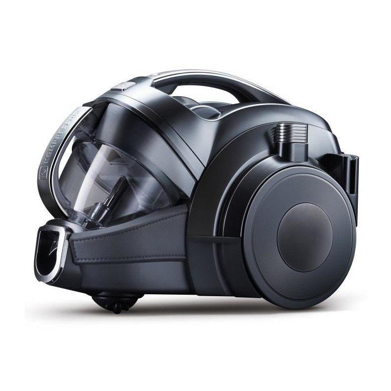 aspirateur sans sac et sans fil aspirateur a main sans fil rechargeable bomann aspirateur. Black Bedroom Furniture Sets. Home Design Ideas