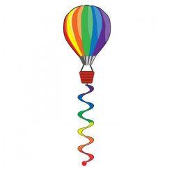 ELLIOT Moulin a vent ballon