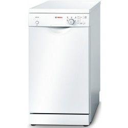 Lave-vaisselle 9 couverts ActiveWater Bosch SPS50E42EU